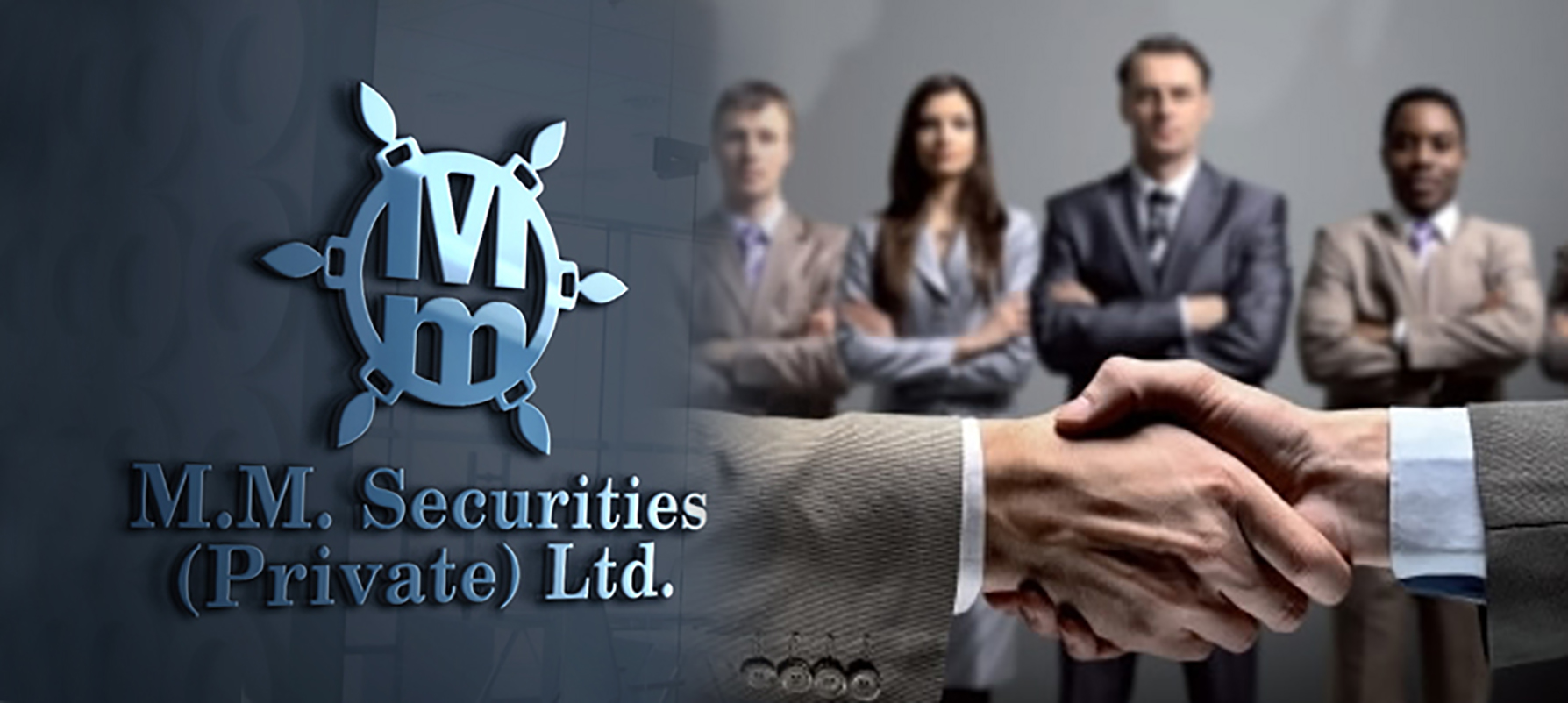 MMSPL Corporate Clients